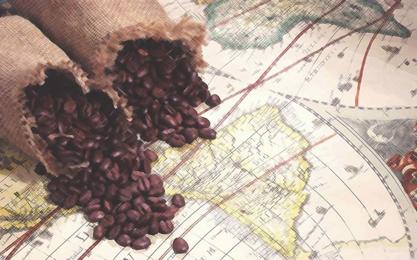 coffee-world copy-1