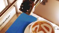 咖啡廳會有賣哪些商品?各式咖啡、咖啡豆等相關產品或餐點、麵包等,但這家位於德國柏林的「Dim […]