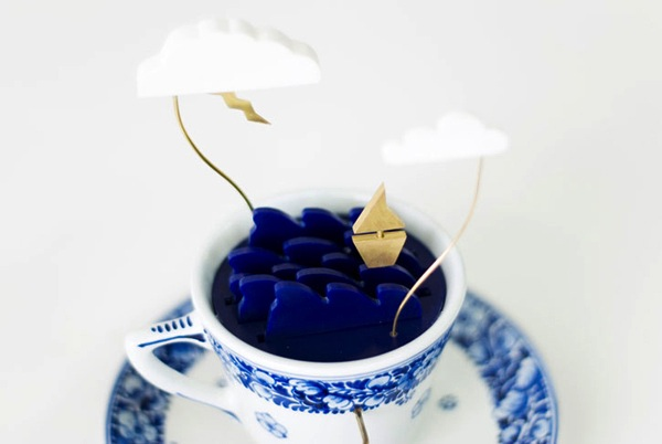 Storm-in-a-Tea-Cup-by-John-Lumbus-for-Laikingland-yatzer_3 copy-1