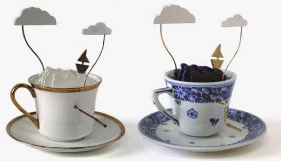 storm-in-a-teacup copy-1