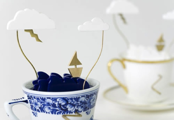 storm-in-teacup-john-lumbus-1 copy-1