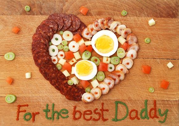daddy1