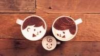 1000 杯拿鐵咖啡可以做什麼?喝掉嗎?日本 Ajinomoto General 咖啡公司用 […]