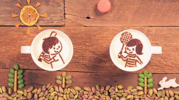 latte-motion-header