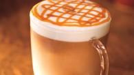 甜蜜的滋味在口中慢慢融化,焦糖與咖啡混合後完美的味覺,就像是戀人般的甜膩,讓人沉淪。 His […]