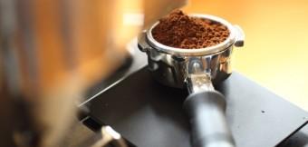Espresso_Step3