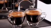 濃郁的香氣與濃烈的風味,咖啡特有的苦、酸、澀、甘在味蕾中撞擊,精神也隨之提振。 Histor […]