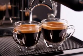 espresso-shot1