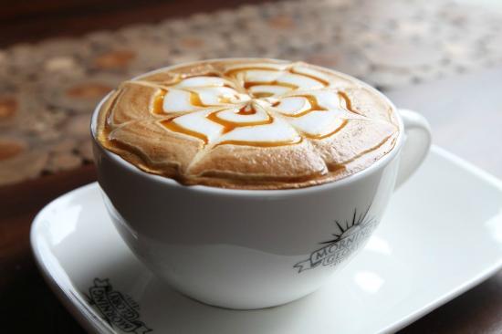 morning-glory-coffee