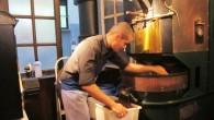 咖啡豆-聖多斯(SANTOS),粒大,淡綠或為淡黃色的豆,因為當地豆子多以日曬 […]