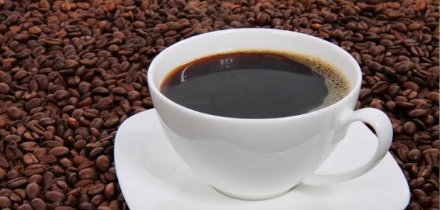 Coffee SANTOS 2