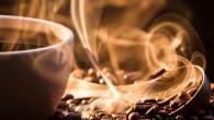 咖啡的香醇濃郁,咖啡的香氣四溢,咖啡的微苦,從口中釋放,那特別的氣息。而各種口味的形容用語, […]