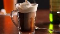 醇厚的威士忌與咖啡融合帶著迷茫的醉與酸澀的苦,那正是我等待已久的思念與對你的迷醉,杯口那抹鹹 […]