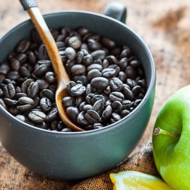 咖啡豆-肯亞AA