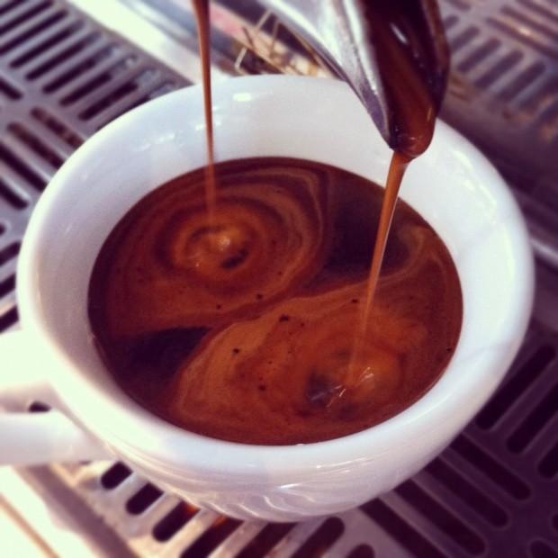 Kenya AA coffee 3