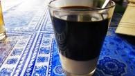 那特別的風味,任何人都沒料到如此艱苦的環境竟存著如此美妙的滋味,令人讚賞。寮國咖啡產量不多, […]