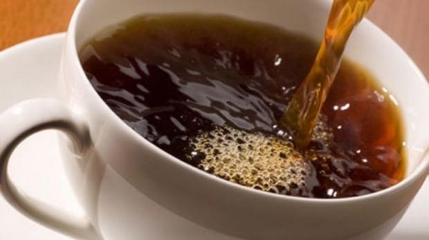 Sulawesi Coffee 1