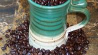 藍海包圍美麗的大島上,因山海的結合誕生珍貴雅緻的咖啡,那是天賜,使人珍惜。Sulawesi( […]