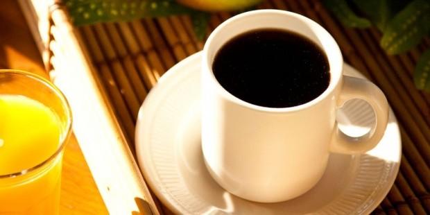 coffee KONA 3