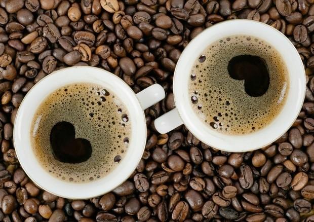 coffee Mandheling 2
