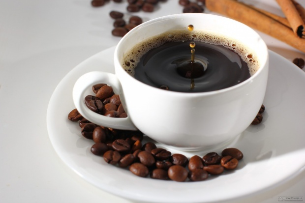 a-drop-of-coffee-1398777609_91