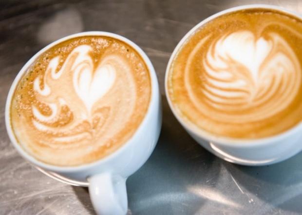 coffee1-e1438279904178