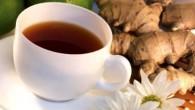 (圖片來源:ilmuagama.net) 心情低落時來杯咖啡暖心,天氣微涼時,加了些許薑汁的 […]