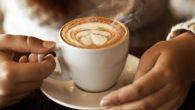 卡布奇諾,濃郁迷人的奶香中透出淡淡的咖啡香氣與甘甜,入口滑潤而順暢。 20世紀初,義大利人發 […]