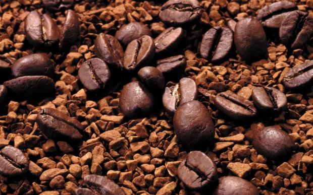 咖啡豆保存秘訣