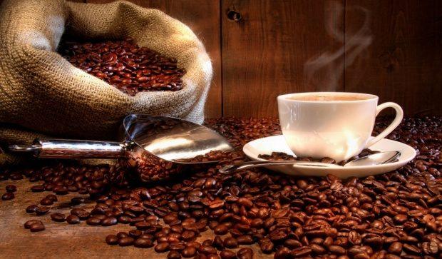 Mandheling & Brazil coffee 2
