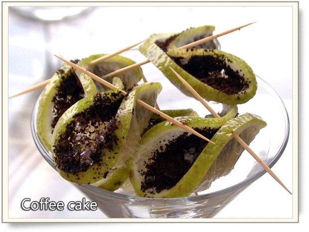 Coffee beans Gukeng 2