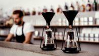還記得山羊角咖啡杯「Goat Mug」嗎?設計團隊 Goat Story 再次出擊,設計一款 […]