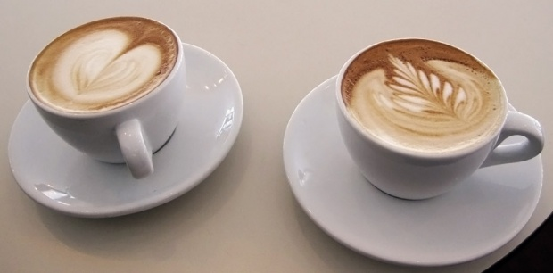 barista_fair_trade_coffee_gotgatan_67_cappucino_4386813991