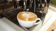 若說拿鐵的咖啡與鮮奶是一對契合的情侶,那麼鮮奶濃縮咖啡這對情人正是難捨難分,你中有我、我中有 […]