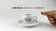 「一顆」咖啡豆也能煮咖啡,你相信嗎?芬蘭咖啡品牌 Paulig 和才華橫溢的創作人 Luca […]