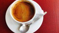 生活中,有多少時間可以隨性、不拘小節的做自己呢?放輕鬆,來杯屬於自己的美式咖啡吧! 美式咖啡 […]